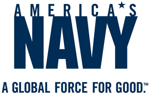 Navy Recruiting Global Force for Good