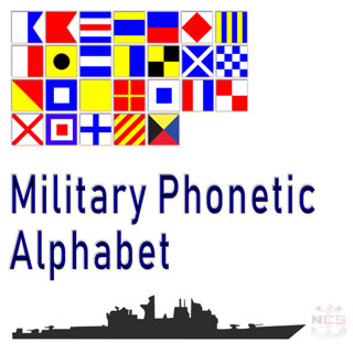 military words for letters phonetic alphabet amp signal flags 11623 | alphabet 320
