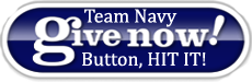 Soldier's Angels Team Navy