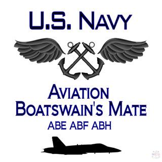 navy aviation boatswain s mate ratings rh navycs com  navy abh manual pdf
