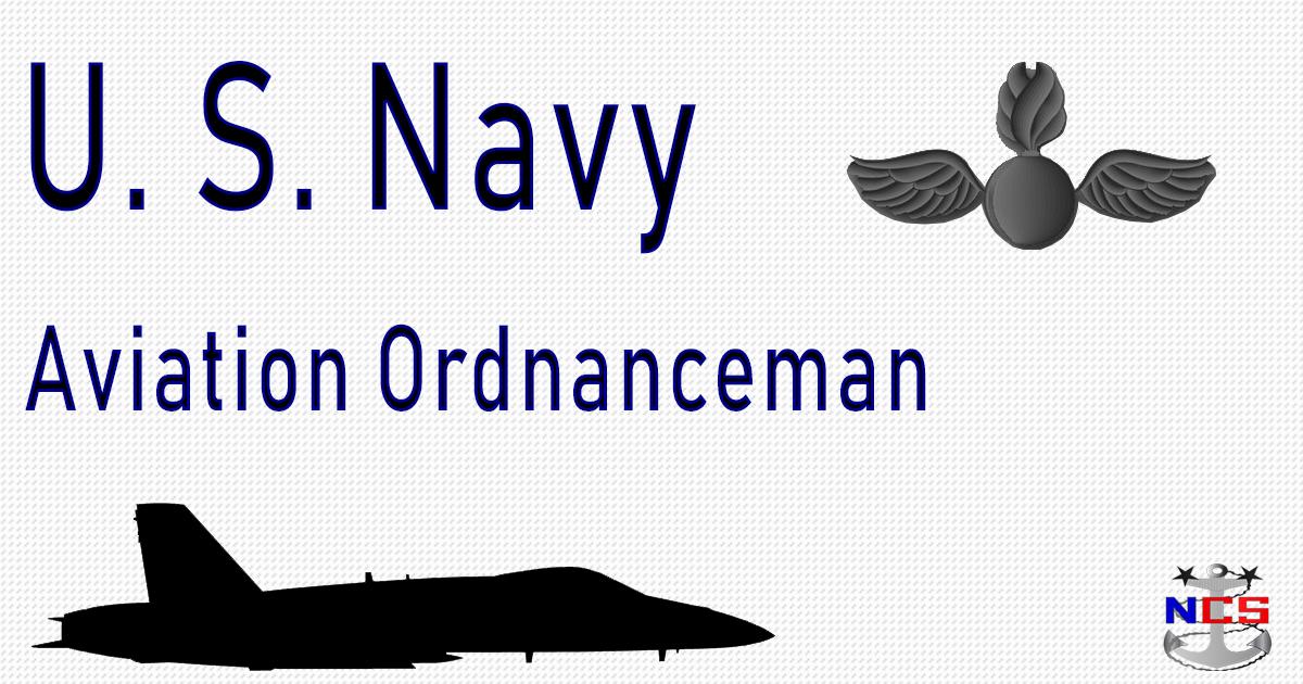 navy aviation ordnanceman rating rh navycs com Aviation Ordnance Wings Aviation Ordnance Wings