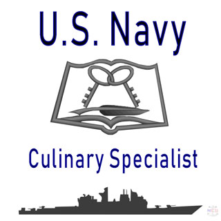 navy cs