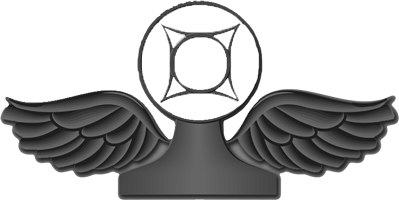 Navy Air Traffic Controller Rating