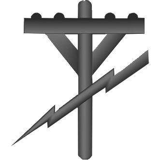 Navy Construction Electrician