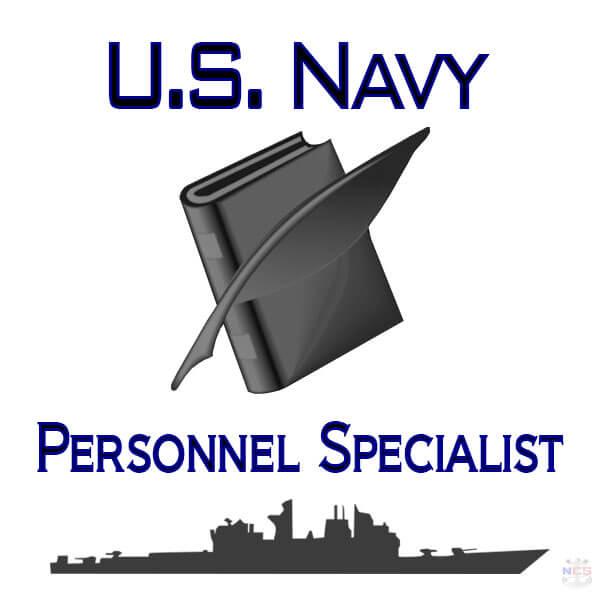 navy personnel specialist rating rh navycs com navy personnel specialist study guide Personnel Specialist Exam