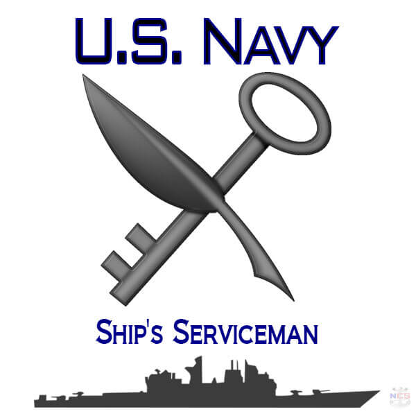 navy ship u0026 39 s serviceman rating